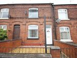 Thumbnail to rent in York Road South, Ashton-In-Makerfield, Wigan