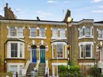 Thumbnail to rent in Ford Road, London