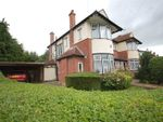 Thumbnail to rent in Lynton Mead, Whetstone, London