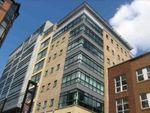 Thumbnail to rent in City Exchange, 11-13 Gloucester Street, Belfast, County Antrim