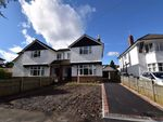 Thumbnail to rent in Hampstead Road, Brislington, Bristol