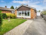 Thumbnail to rent in Wharf Road, Wendover, Aylesbury