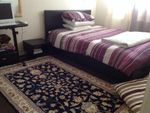 Thumbnail to rent in Taywood Road, Grand Union Village, Northolt