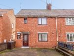Thumbnail for sale in Beech Street, Lincoln, Lincolnshire