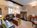 Thumbnail for sale in Huntyard House, 94 Union Street, Harthill, Sheffield