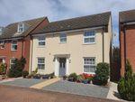 Thumbnail to rent in Verde Close, Eye, Peterborough