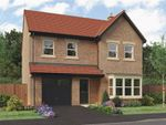 """Thumbnail to rent in """"Ryton"""" at Grove Road, Boston Spa, Wetherby"""
