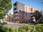 Thumbnail to rent in Hering Road, Trumpington, Cambridge