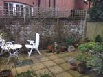 Thumbnail to rent in Castle Ditch Lane, Lewes