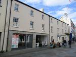 Thumbnail to rent in Prestigious Town Centre Business/Showroom Unit, 3-7 Adare Street, Bridgend