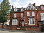 Thumbnail to rent in Park Road, Wellingborough