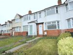 Thumbnail to rent in Southmead Road, Southmead, Bristol