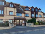 Thumbnail to rent in Berkeley Court, 25 Elmore Road, Lee-On-The-Solent, Hampshire