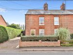 Thumbnail to rent in Fakenham Road, Great Ryburgh, Fakenham