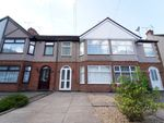 Thumbnail to rent in Brownshill Green Road, Coventry
