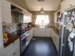 Thumbnail to rent in Spencer Close, West Walton, Wisbech