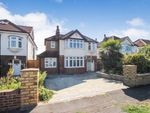 Thumbnail to rent in Ember Farm Avenue, East Molesey