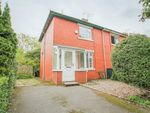 Thumbnail to rent in Sparth Avenue, Clayton Le Moors, Accrington