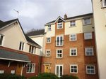 Thumbnail to rent in Clarendon Gardens, Bolton