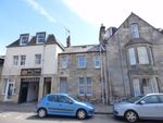 Thumbnail to rent in Argyle Street, St. Andrews