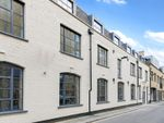 Thumbnail to rent in Mandela Street, London