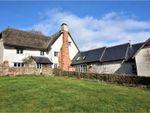 Thumbnail for sale in Luton, Newton Abbot