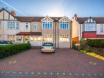 Thumbnail for sale in Malden Road, North Cheam, Sutton