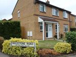 Property history Inglestone Road, Wickwar, Wotton-Under-Edge GL12