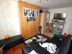 Thumbnail to rent in St. Georges Close, Sheffield, South Yorkshire