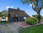 Thumbnail for sale in Kingsmans Farm Road, Hockley, Essex