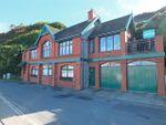 Thumbnail for sale in Herdman House, Shore Road, Port Erin