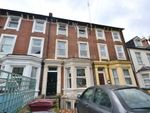 Thumbnail to rent in Hamilton Road, Earley, Reading