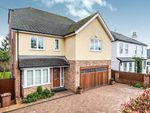 Thumbnail to rent in Abbots Road, Abbots Langley