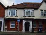 Thumbnail to rent in Thorn Road, Worthing