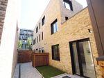 Thumbnail to rent in Anton Street, London