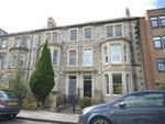 Thumbnail for sale in Eslington Terrace, Jesmond, Newcastle Upon Tyne