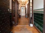 Thumbnail to rent in Madeira Street, Greenock