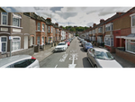 Thumbnail for sale in Dale Road, Luton