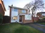 Thumbnail to rent in Harris Close, Spital, Wirral