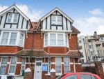 Thumbnail to rent in Hampden Terrace, Eastbourne