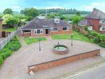 Thumbnail to rent in Rodington, Shrewsbury