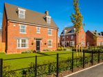 """Thumbnail to rent in """"Malvern"""" at St. Lukes Road, Doseley, Telford"""