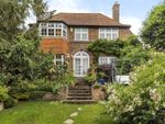Thumbnail for sale in Gold Hill North, Chalfont St. Peter, Gerrards Cross, Buckinghamshire