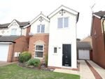 Thumbnail to rent in Howdale Road, Hull