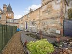 Thumbnail to rent in Finnart Street, Greenock, Inverclyde