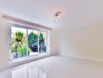 Thumbnail to rent in Marlborough Hill, St Johns Wood, London