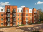 """Thumbnail to rent in """"Boundary Court"""" at Cricket Field Grove, Crowthorne"""