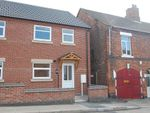 Thumbnail to rent in Frederick Street, Woodville, Swadlincote, Derbyshire