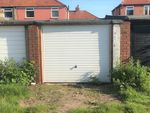 Thumbnail to rent in Ivy Avenue, Blackpool