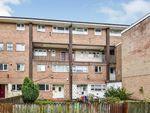 Thumbnail for sale in Holden Close, Erdington, Birmingham, West Midlands